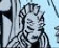 Triton (Earth-98105)