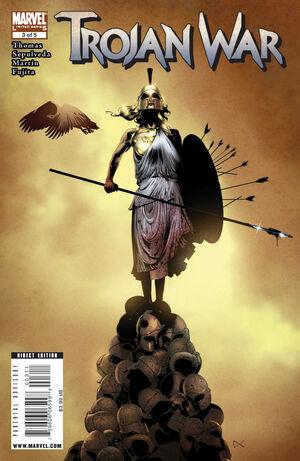 Trojan War Vol 1 3.jpg