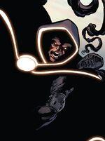 Tyrone Johnson (Ultimate) (Earth-61610)