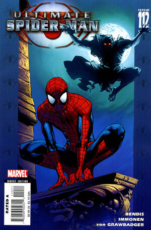 Ultimate Spider-Man Vol 1 112.jpg