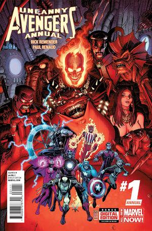 Uncanny Avengers Annual Vol 1 1.jpg