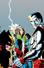 Uncanny X-Men Vol 1 210 Textless
