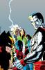 Uncanny X-Men Vol 1 210 Textless.png