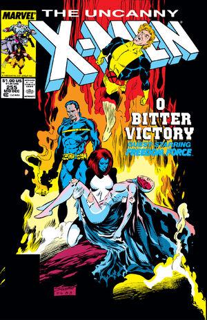 Uncanny X-Men Vol 1 255.jpg