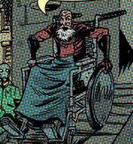 Wade Wilson (Earth-811) from Cosmic Ghost Rider Destroys Marvel History Vol 1 3 0001.jpg