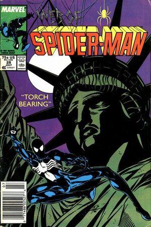 Web of Spider-Man Vol 1 28.jpg