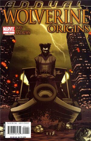 Wolverine Origins Annual Vol 1 1.jpg