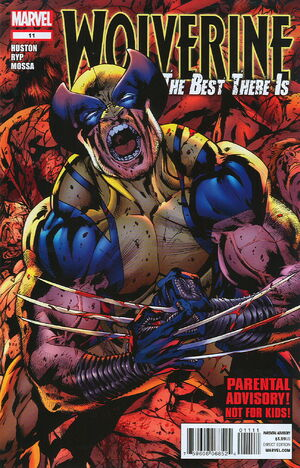 Wolverine The Best There Is Vol 1 11.jpg