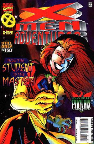 X-Men Adventures Vol 3 12.jpg