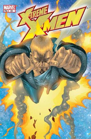 X-Treme X-Men Vol 1 24.jpg