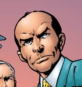 Aaron Starr (Earth-616) from Fantastic Four Vol 3 1.jpg
