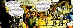 Abdul Al-Rahman (Earth-1610) from Ultimates 2 Vol 1 10 0001.jpg