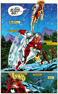 Alpha Flight (Earth-9418) from Alpha Flight Vol 1 128 002.jpg