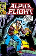 Alpha Flight Vol 1 13