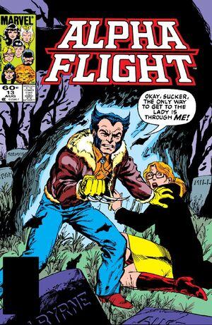 Alpha Flight Vol 1 13.jpg