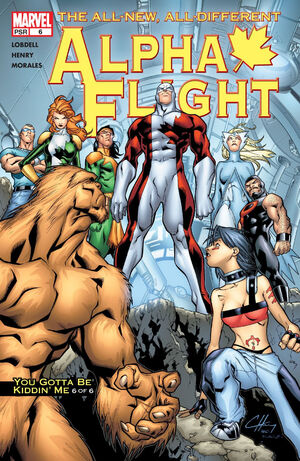 Alpha Flight Vol 3 6.jpg