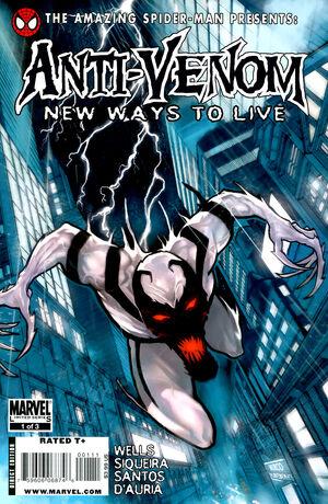 Amazing Spider-Man Presents Anti-Venom - New Ways To Live Vol 1 1.jpg