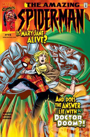 Amazing Spider-Man Vol 2 15.jpg