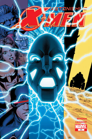 Astonishing X-Men Vol 3 11.jpg