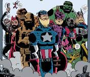 Avengers (Earth-200500)