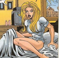 Barbara Denton (Earth-616) from Valkyrie Vol 1 1 001.jpg
