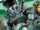 Beekos (Earth-616)