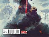 Black Knight Vol 3