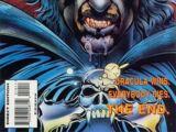 Blade: The Vampire-Hunter Vol 1 10