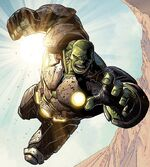 Bruce Banner (Earth-616) from Infinity Vol 1 6 001.jpg