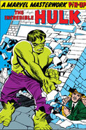 Bruce Banner (Earth-616) from Tales to Astonish Vol 1 62 001