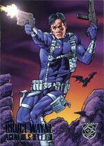 Bruce Wayne (Earth-9602)