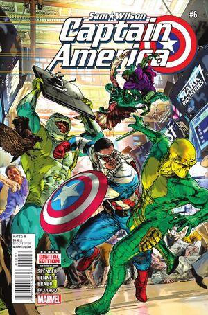 Captain America Sam Wilson Vol 1 6.jpg