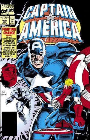 Captain America Vol 1 425.jpg