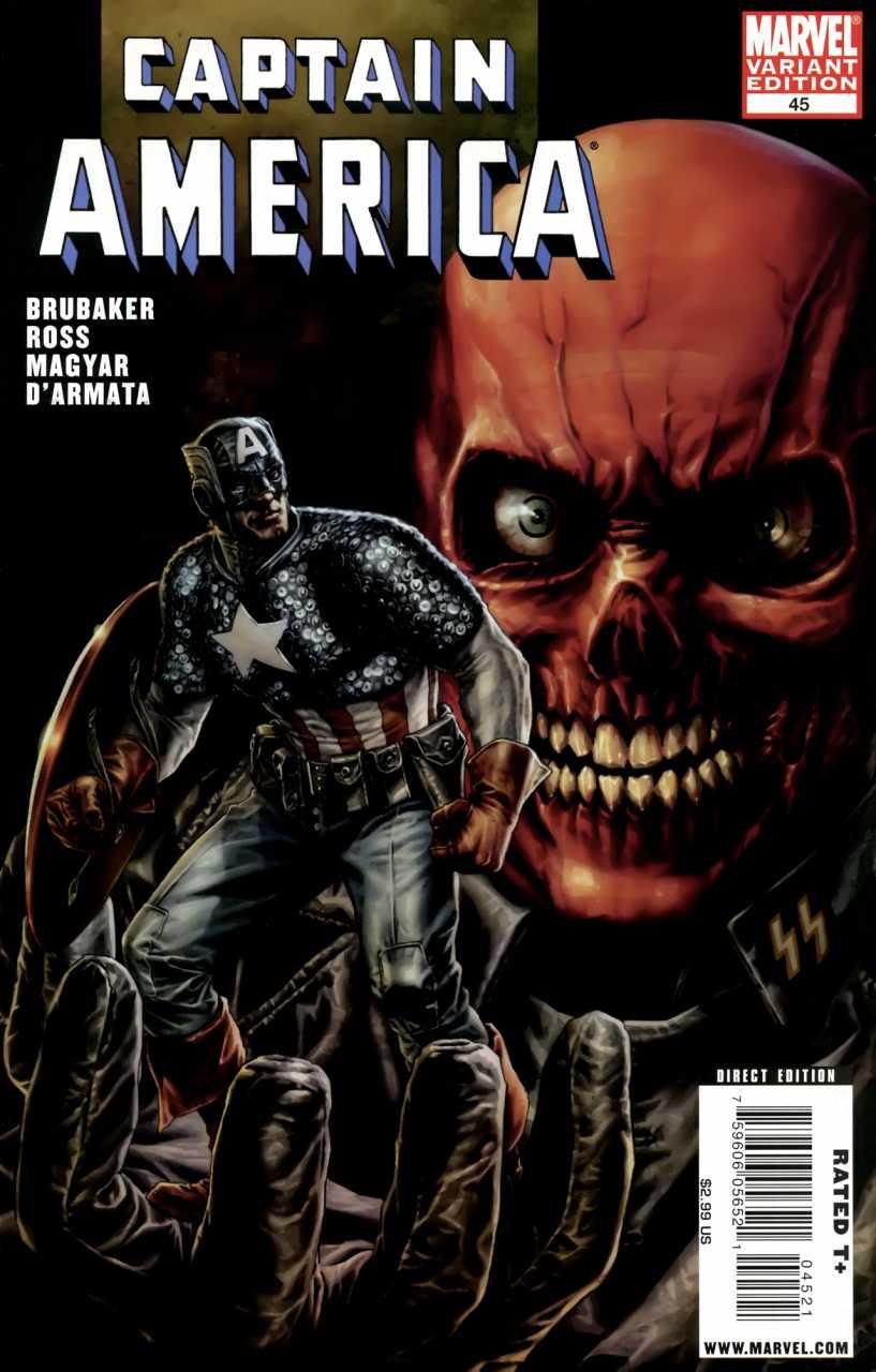 Captain America Vol 5 45 Villain Variant.jpg