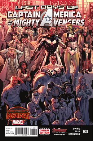 Captain America and the Mighty Avengers Vol 1 8.jpg