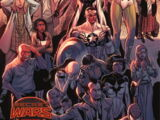 Captain America and the Mighty Avengers Vol 1 8
