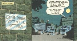 Central Indiana State Mental Institution from Foolkiller Vol 1 1 0001.jpg