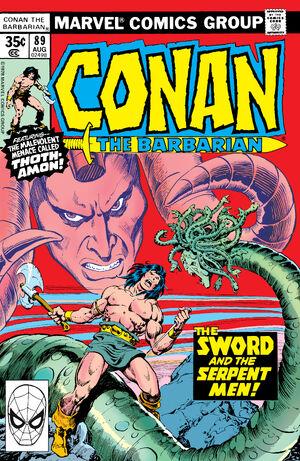 Conan the Barbarian Vol 1 89.jpg