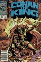 Conan the King Vol 1 48