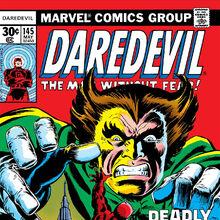 Daredevil Vol 1 145.jpg