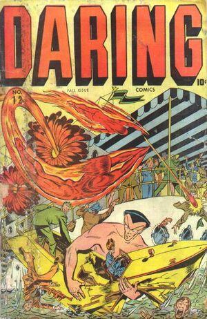 Daring Comics Vol 1 12.jpg