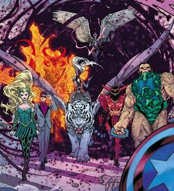 Dark Council (Earth-616) from War of the Realms Vol 1 1 001.jpg