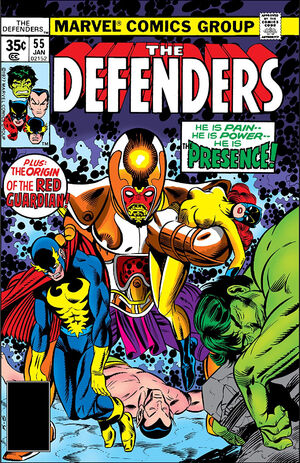 Defenders Vol 1 55.jpg