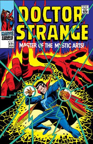 Doctor Strange Vol 1 171.jpg