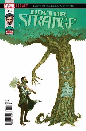Doctor Strange Vol 1 383.jpg