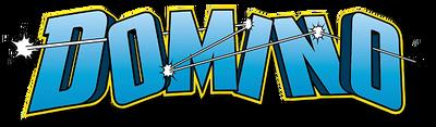 Domino (2018) logo 1.png