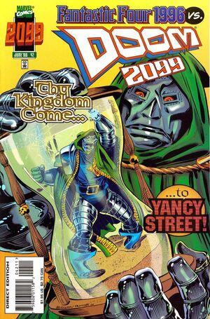 Doom 2099 Vol 1 42.jpg
