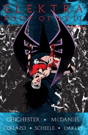 Elektra Vol 1 2.jpg