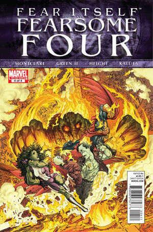 Fear Itself Fearsome Four Vol 1 4.jpg