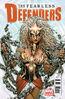 Fearless Defenders Vol 1 3 Phil Jimenez Variant.jpg